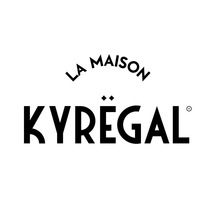 Normal logo 1x1 linkedin kyregal 1573652293