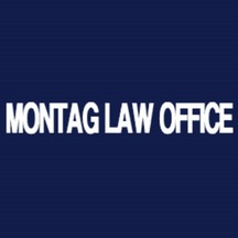 Normal_montag-law-office-image-logo-square_big-1574047151