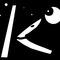 Thumb_logo_k