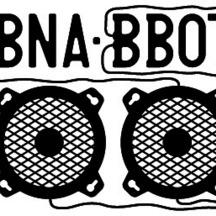 Normal bna bbot square