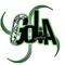 Thumb_logo_golia3z