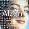 Thumb_kisskissbank-alzon-avatar