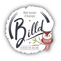 Normal logo billd  1  1582125127