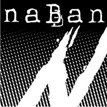 Normal naban logo seul nb 1578521985