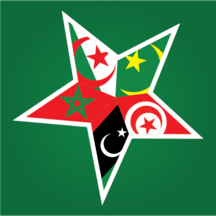 Normal_normal_avatar_maghreb_emergent-1574609477