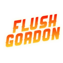 Normal_logo-flushgordon