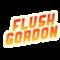 Thumb_logo-flushgordon