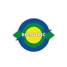 Normal logo 1580314086