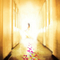 Thumb_avatar_chambre_113