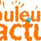 Thumb_couleurscactus_logo4c