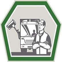 Normal logo 1575902326