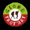Thumb_logo_globe_trot_art-01