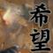 Thumb_slogo_avatar