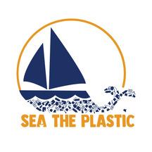 Normal logo seatheplastic grand carre  low 1580415888