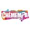 Thumb_logo_couleur-1446733633