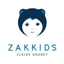 Normal logo zakkids 1578407057