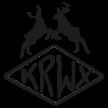Normal logo kerwax 1500x1500px 1580826118