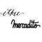 Thumb_avatar_kisskiss