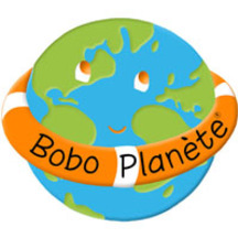 Normal_boboplanete-logo-petit
