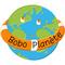 Thumb_boboplanete-logo-petit