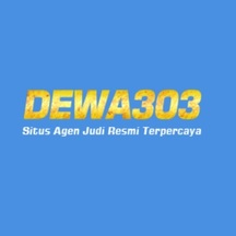 Normal logo 1580052016
