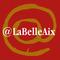 Thumb_profil_lba1