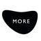 Thumb_logo_more