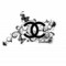 Thumb_fonds-decran-chanel-300x199