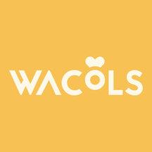 Normal logo wacols instagram 1593022047