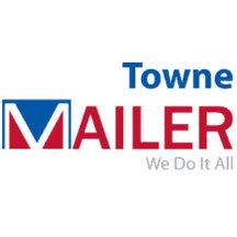 Normal townemailer squarelogo 1581396808