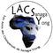 Thumb_logo_lacsy9