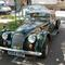 Thumb_londres_voiture_anglaise__large_-1430762853