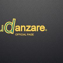 Normal_logo_sudanzare_fb_paginagiallo-001