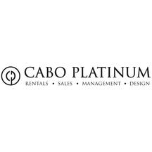 Normal cabo website logo black square 1585131961