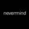 Thumb_never_mind