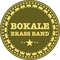 Thumb_logo_bokale_gris-1421181581