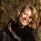 Profielfoto van de projectleider
