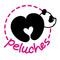 Thumb_logo26setp11_copie-1460139269
