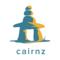 Thumb_cairnz_logo-carre_small