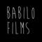 Thumb_babilo