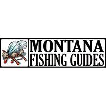 Normal montana fishing guides logo square 1589165494