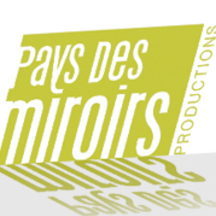 Normal_pays_des_miroirs_logo-1467803786