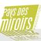 Thumb_pays_des_miroirs_logo-1467803786