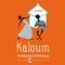 Thumb_logo_kaloum_carr_-1411042997