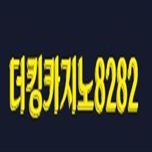 Normal 216 216 1590404974