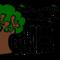 Thumb_sirocco-logo-couleur