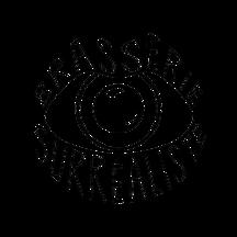 Normal brasserie surr aliste logo  3  1591269126