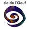 Thumb_logo_cie_icone