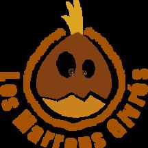 Normal logo internet