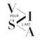 Thumb_logo2_vpa